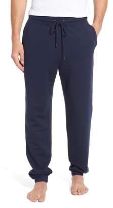 Daniel Buchler Modal Blend Lounge Pants