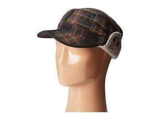 Outdoor Research Brown Women s Hats - ShopStyle bb96377f0