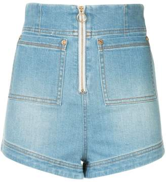 Alice McCall I Like Me Better shorts