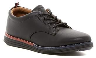 Tommy Hilfiger John Lace-Up Shoe (Little Kid & Big Kid)
