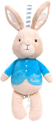 Kids Preferred Potter Peter Rabbit Musical Toy