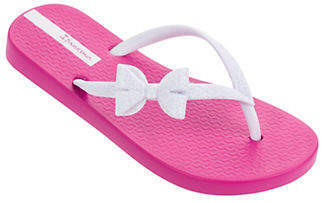 a2d17a8a0f550 Women Bow Flip Flops - ShopStyle Canada