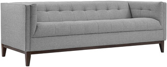 Modway Serve Upholstered Fabric Sofa