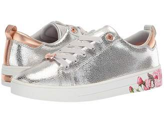 Ted Baker Luoci