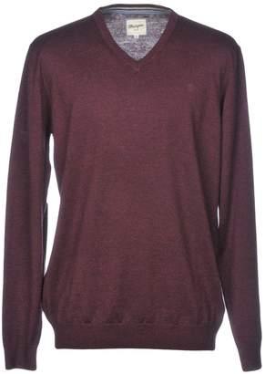Wrangler Sweaters - Item 39878434BU