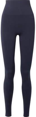 LNDR Eight Eight Stretch-knit Leggings
