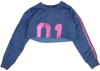 Odi Et Amo Sweatshirts - Item 12034853WW