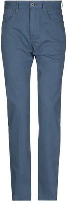 Incotex Casual pants - Item 13278313UD