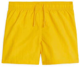 Arket Swim Shorts