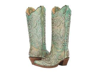 Corral Boots A3353