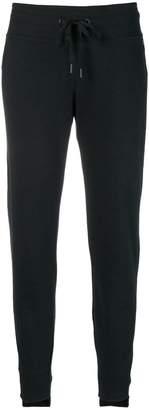 DKNY jogging pants