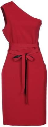 Sachin + Babi Knee-length dresses