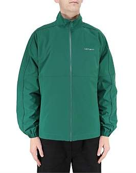 Carhartt WIP Casper Jacket