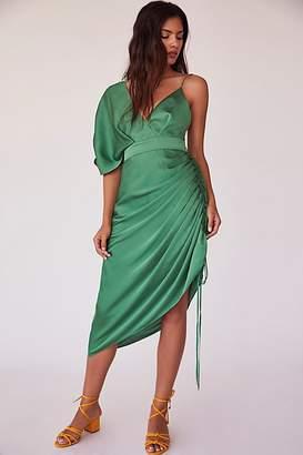 Keepsake The Label Ive Got You Dress