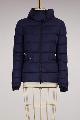 Moncler Betula down jacket