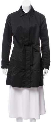 Moncler Epidote Casual Jacket