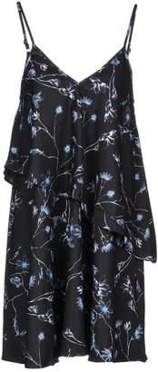 The Fifth Label Short dresses