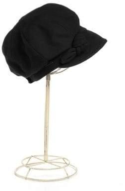 Betmar Adele Pageboy Cap
