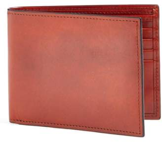 Bosca 'Old Leather' Deluxe Wallet