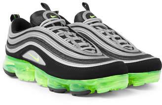 Vapormax '97 Mesh Sneakers