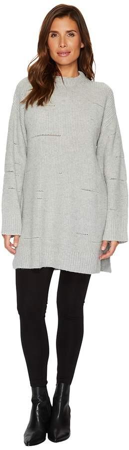 Religion - Dusk Sweater Women's Sweater