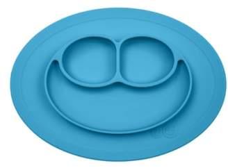 Ezpz 'Mini Mat' Silicone Feeding Mat