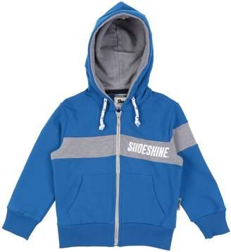 Shoeshine Sweatshirts - Item 12218801VB