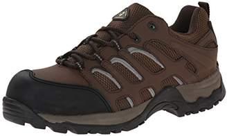 Golden Retriever Men's 1573 Safety Toe Boot
