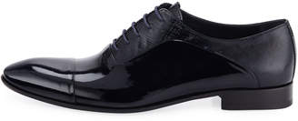 Jared Lang Men's Lace-Up Dress Shoes