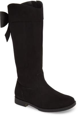 Kenneth Cole New York Kennedy Bow Boot