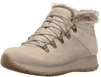 BareTraps Women's Bt Grazi Snow Boot $45.59 thestylecure.com