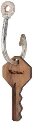 Miansai Key ring