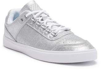 6176fe4c2b213 K-Swiss Silver Women's Fashion - ShopStyle