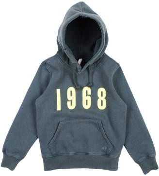 Sun 68 Sweatshirts - Item 12042470BR