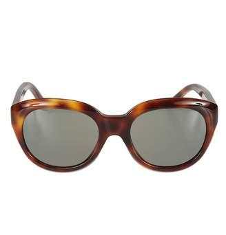 Celine Tinted Sunglasses
