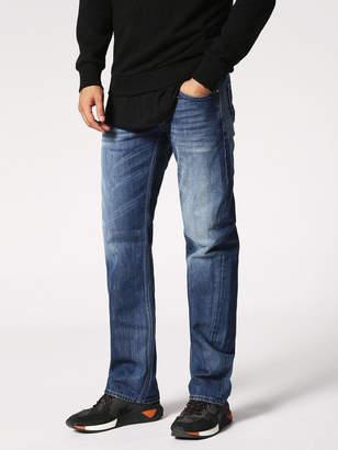 Diesel LARKEE Jeans 008XR - Blue - 30