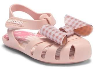 Zaxy Picnicii Sandal (Toddler)