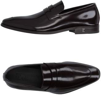 Versace Loafers - Item 11226306UP