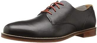 J Shoes Men's William Oxford