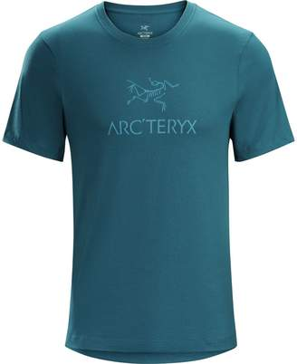 Arc'teryx Arc'word T-Shirt - Men's