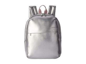 Lipault Paris Miss Plume X-Small Backpack Backpack Bags