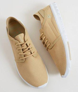 etnies Scout Shoe $65 thestylecure.com