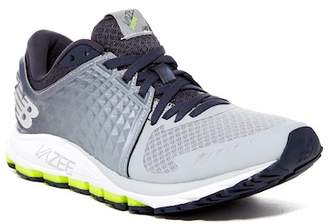 New Balance Vazee 2090 Running Shoe - Wide Width Available