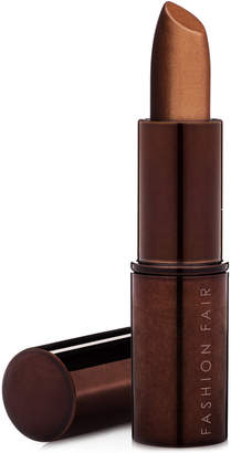 Fashion Fair Matte Lipstick