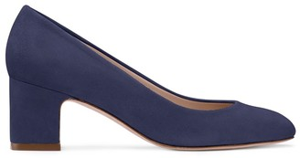 Stuart Weitzman THE MARY ANN 60 PUMP