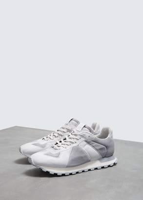 87f5d677c8b Maison Margiela Men's Sneakers   over 700 Maison Margiela Men's ...