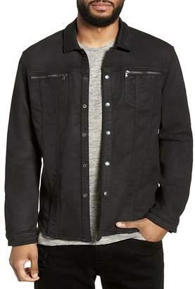 John Varvatos John Vavatos Star USA Shirt Jacket - 100% Exclusive