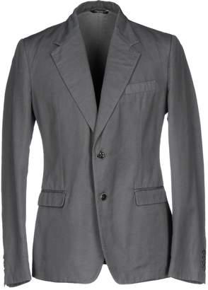 Dolce & Gabbana Blazers - Item 49269963XV