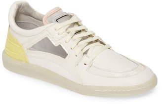Dolce Vita Nea Sneaker