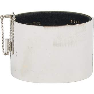 Celine Minimal bracelet